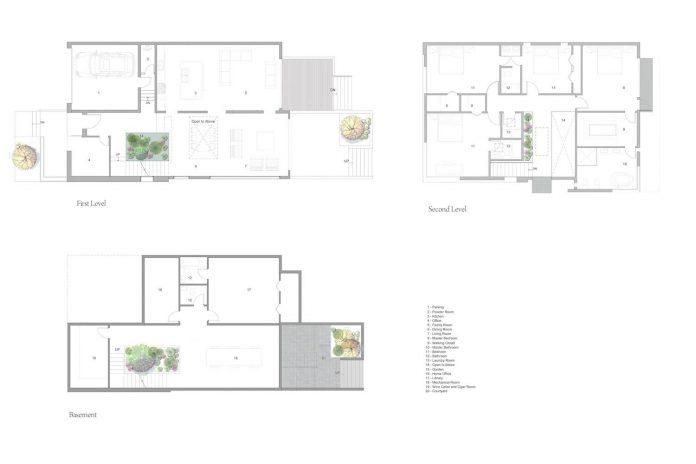 alva-roy-architects-design-garden-void-single-family-two-story-house-toronto-canada-13