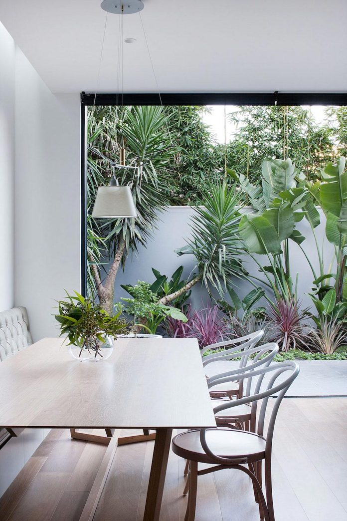 behind-unassuming-facade-courtyard-house-opens-reveal-pared-back-design-response-mixed-luxurious-materials-practical-detailing-20