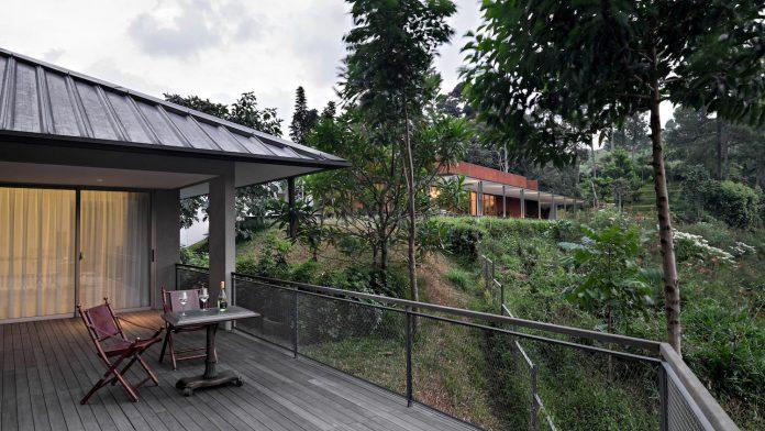 brg-house-tan-tik-lam-architects-one-floor-living-concept-service-quarters-floor-01