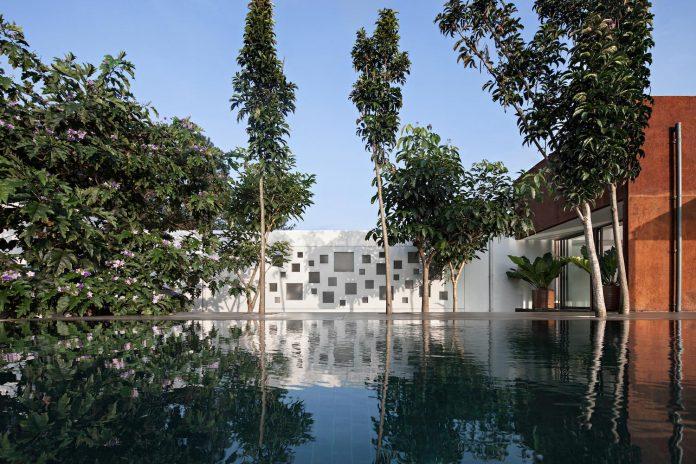 brg-house-tan-tik-lam-architects-one-floor-living-concept-service-quarters-floor-03