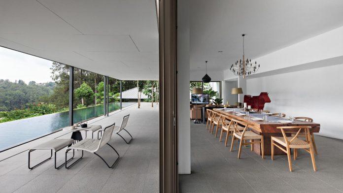 brg-house-tan-tik-lam-architects-one-floor-living-concept-service-quarters-floor-05