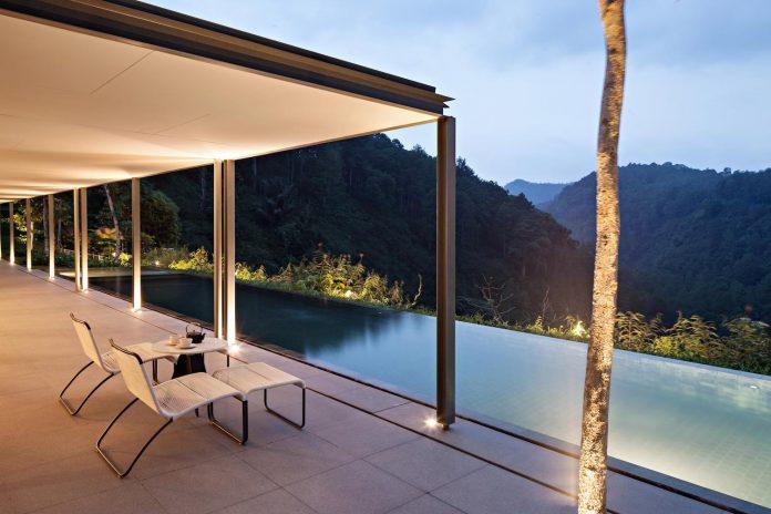 brg-house-tan-tik-lam-architects-one-floor-living-concept-service-quarters-floor-07