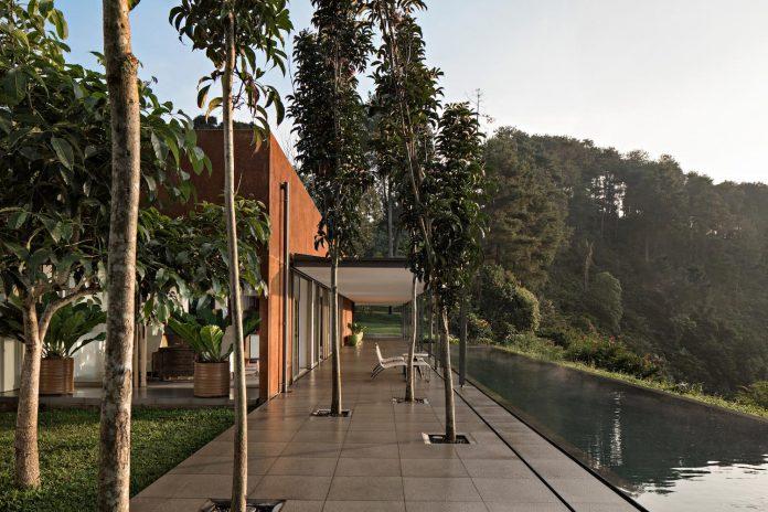 brg-house-tan-tik-lam-architects-one-floor-living-concept-service-quarters-floor-08