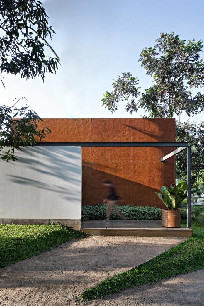 brg-house-tan-tik-lam-architects-one-floor-living-concept-service-quarters-floor-10