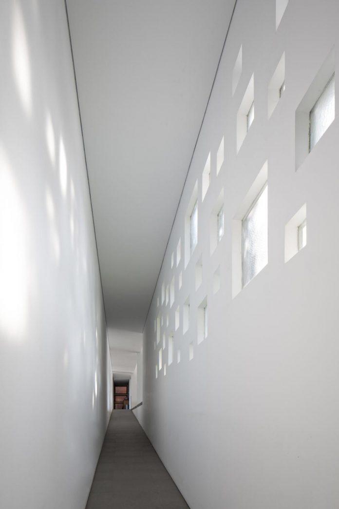 brg-house-tan-tik-lam-architects-one-floor-living-concept-service-quarters-floor-11