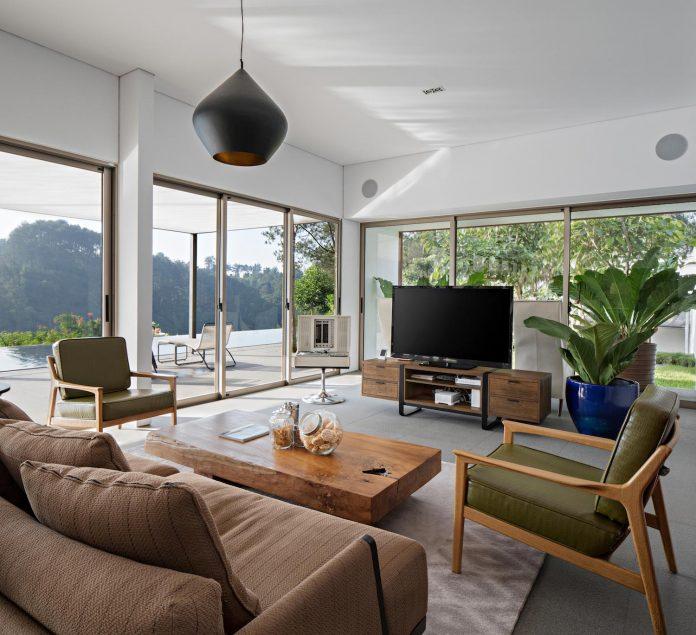 brg-house-tan-tik-lam-architects-one-floor-living-concept-service-quarters-floor-12