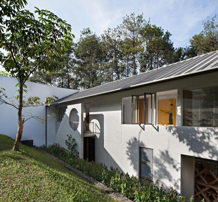 brg-house-tan-tik-lam-architects-one-floor-living-concept-service-quarters-floor-13