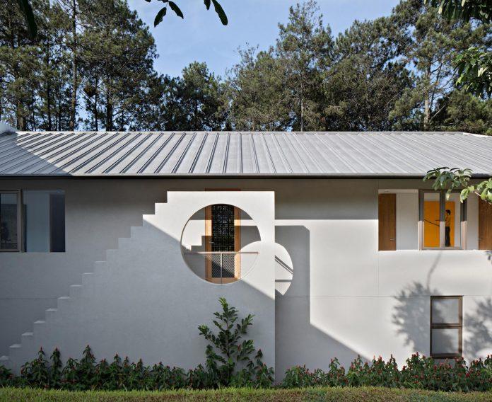 brg-house-tan-tik-lam-architects-one-floor-living-concept-service-quarters-floor-14
