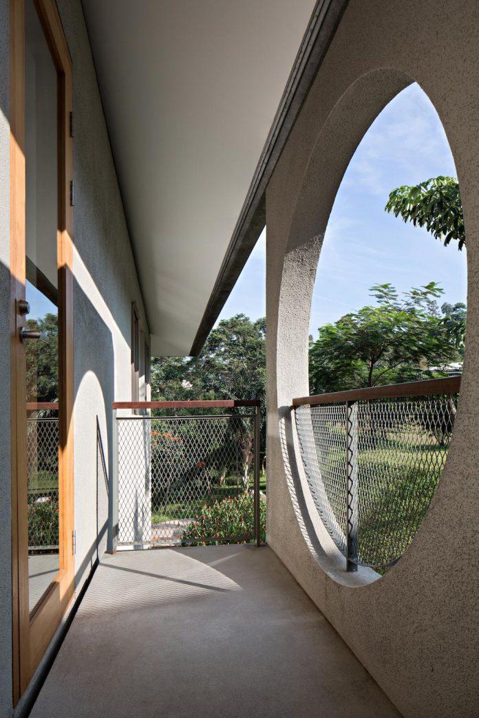 brg-house-tan-tik-lam-architects-one-floor-living-concept-service-quarters-floor-15