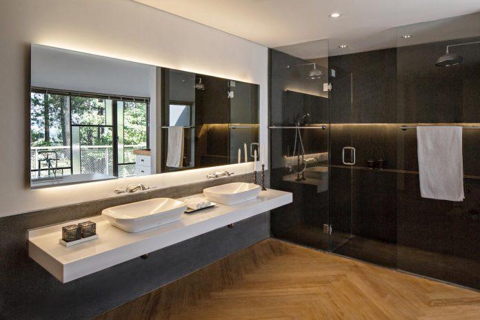 brg-house-tan-tik-lam-architects-one-floor-living-concept-service-quarters-floor-16