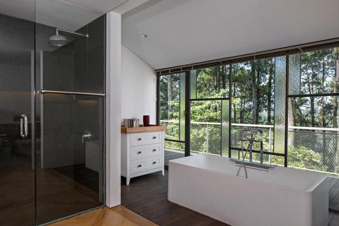 brg-house-tan-tik-lam-architects-one-floor-living-concept-service-quarters-floor-17