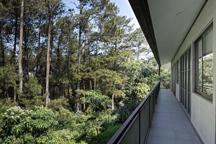 brg-house-tan-tik-lam-architects-one-floor-living-concept-service-quarters-floor-18