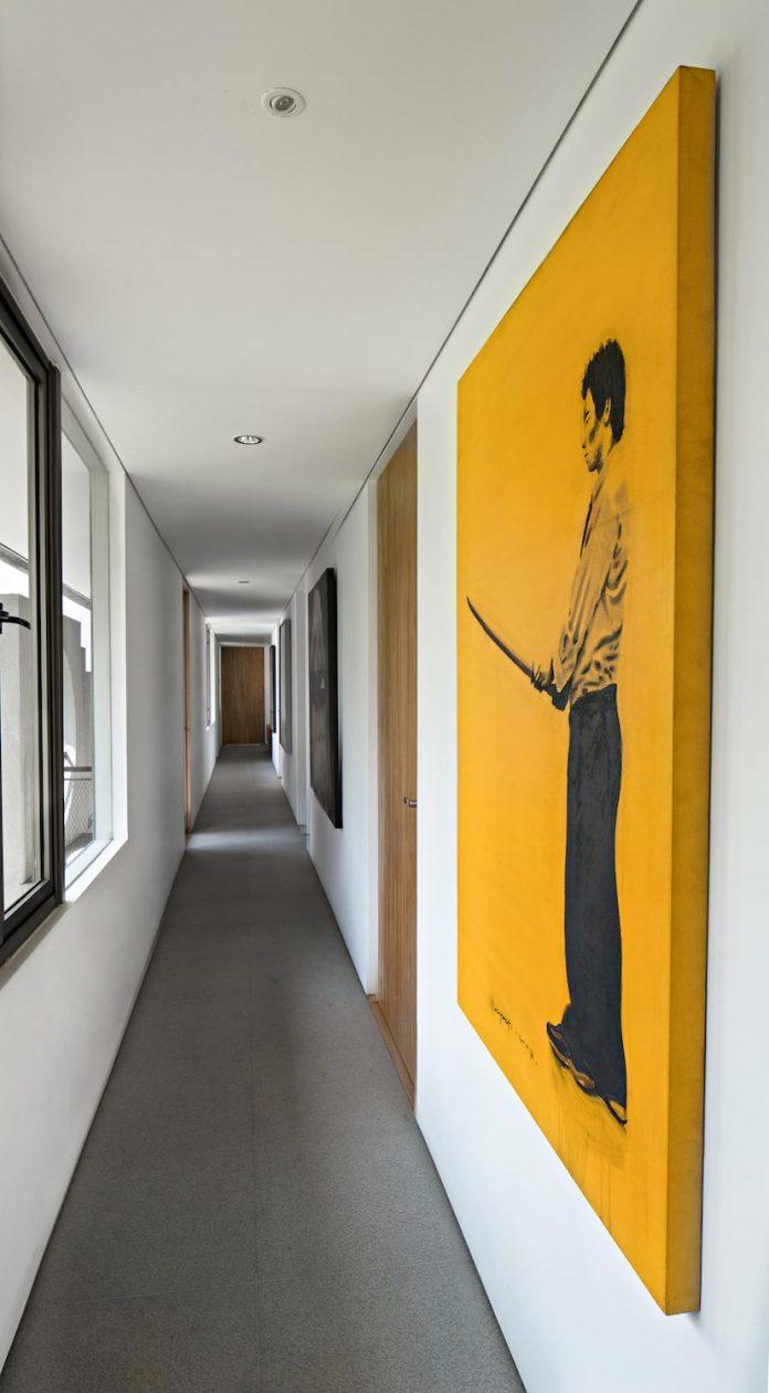 brg-house-tan-tik-lam-architects-one-floor-living-concept-service-quarters-floor-19