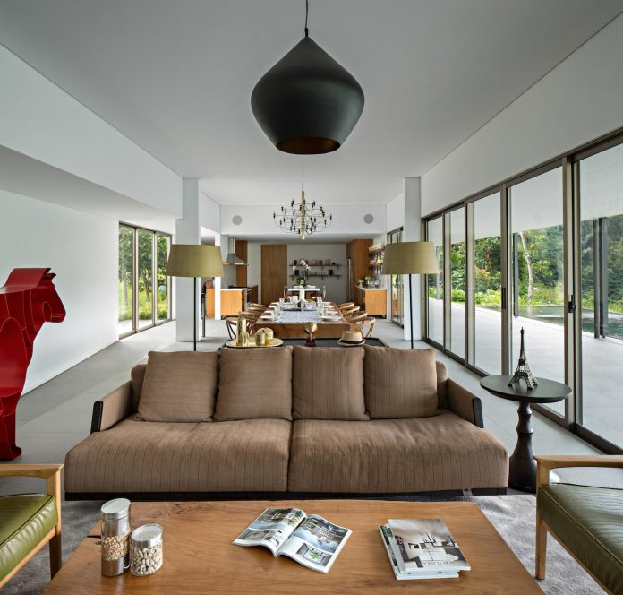 brg-house-tan-tik-lam-architects-one-floor-living-concept-service-quarters-floor-20
