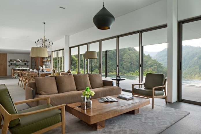 brg-house-tan-tik-lam-architects-one-floor-living-concept-service-quarters-floor-21