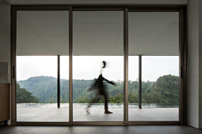 brg-house-tan-tik-lam-architects-one-floor-living-concept-service-quarters-floor-22