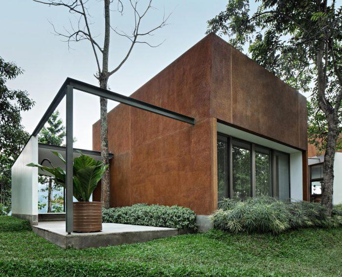 brg-house-tan-tik-lam-architects-one-floor-living-concept-service-quarters-floor-23