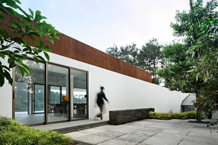 brg-house-tan-tik-lam-architects-one-floor-living-concept-service-quarters-floor-24