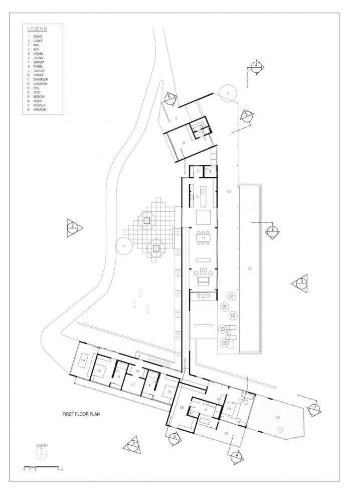 brg-house-tan-tik-lam-architects-one-floor-living-concept-service-quarters-floor-25