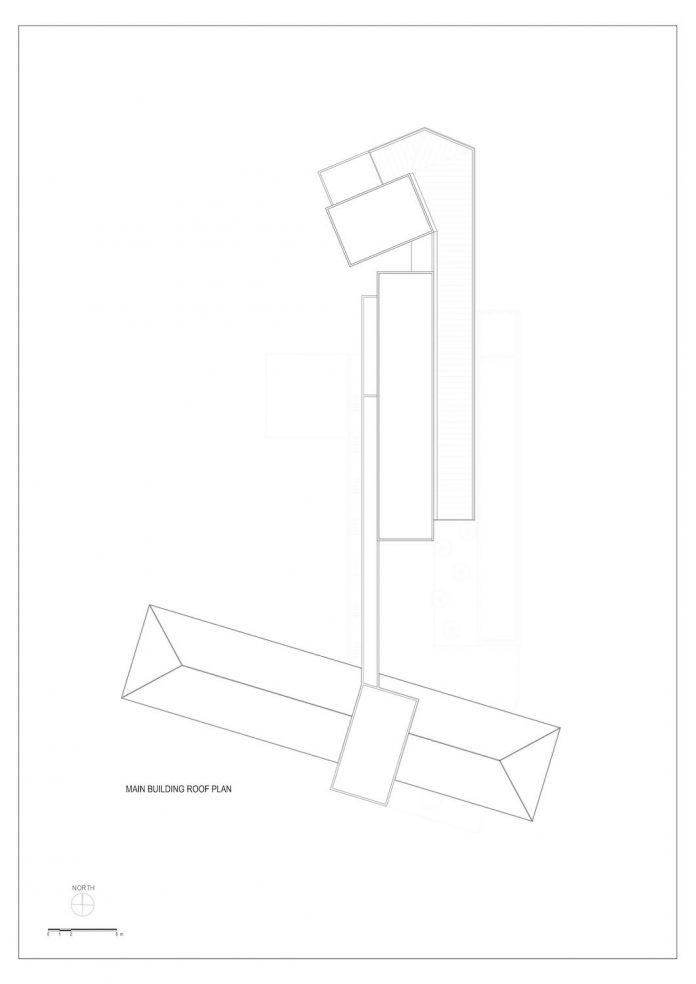 brg-house-tan-tik-lam-architects-one-floor-living-concept-service-quarters-floor-26