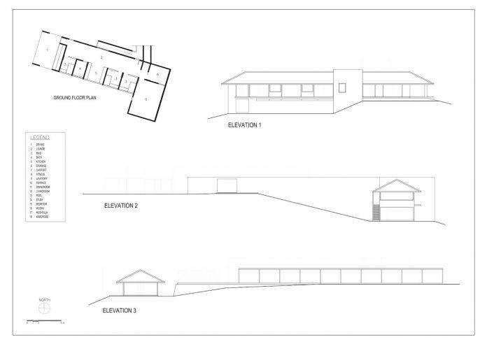 brg-house-tan-tik-lam-architects-one-floor-living-concept-service-quarters-floor-27