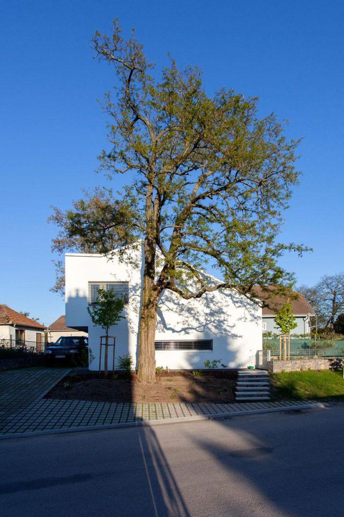 calvary-family-residence-designed-architekti-sercel-svec-03