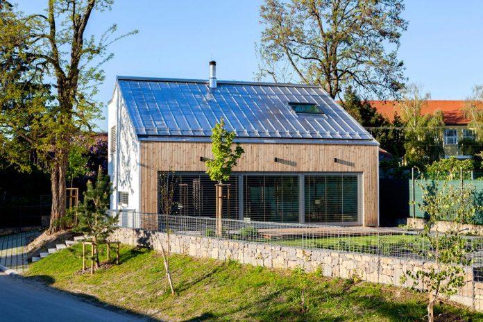 calvary-family-residence-designed-architekti-sercel-svec-07