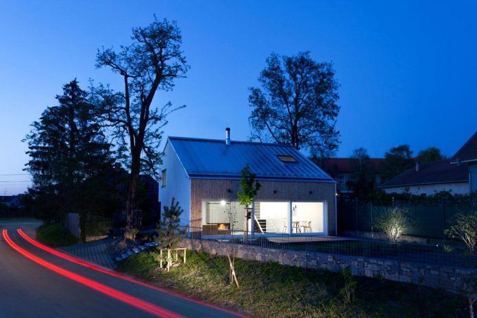 calvary-family-residence-designed-architekti-sercel-svec-13