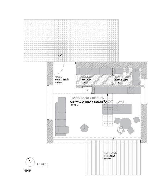 calvary-family-residence-designed-architekti-sercel-svec-15