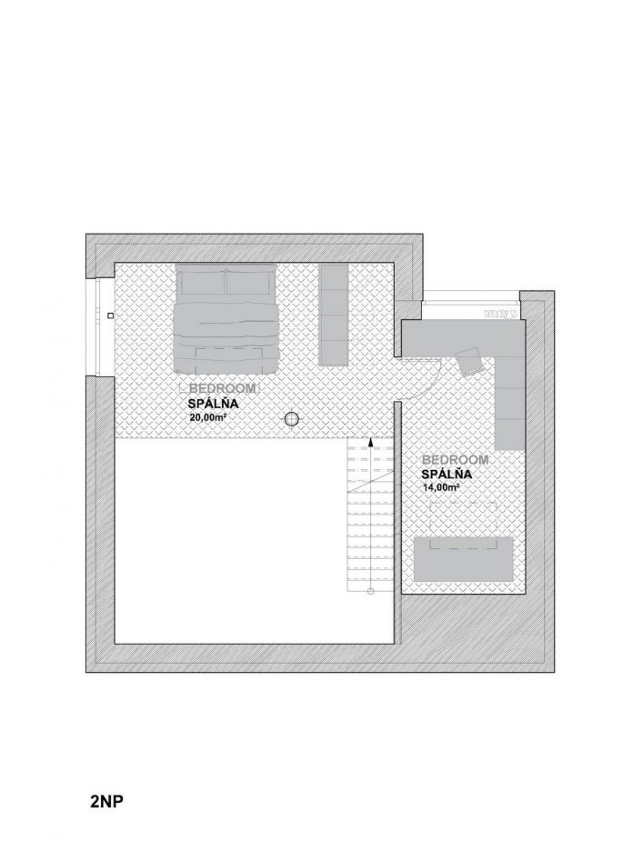 calvary-family-residence-designed-architekti-sercel-svec-16