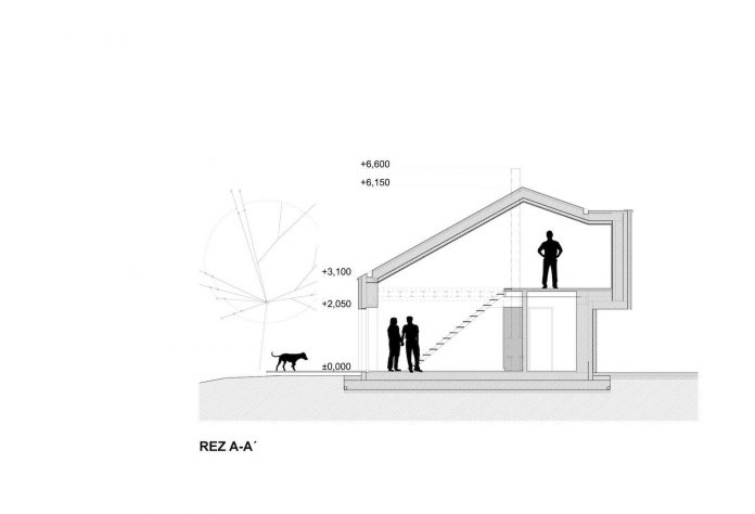 calvary-family-residence-designed-architekti-sercel-svec-17