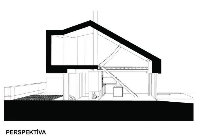 calvary-family-residence-designed-architekti-sercel-svec-18