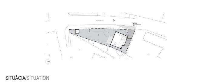 calvary-family-residence-designed-architekti-sercel-svec-19