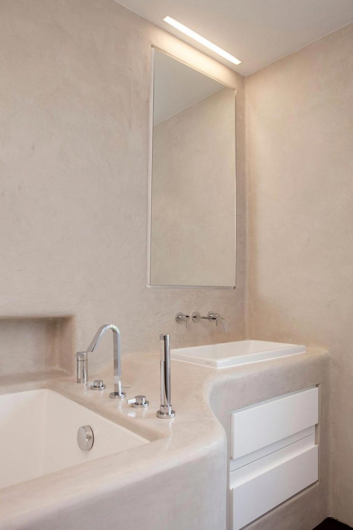 canfield-gardens-townhouse-designed-unique-take-minimalism-13