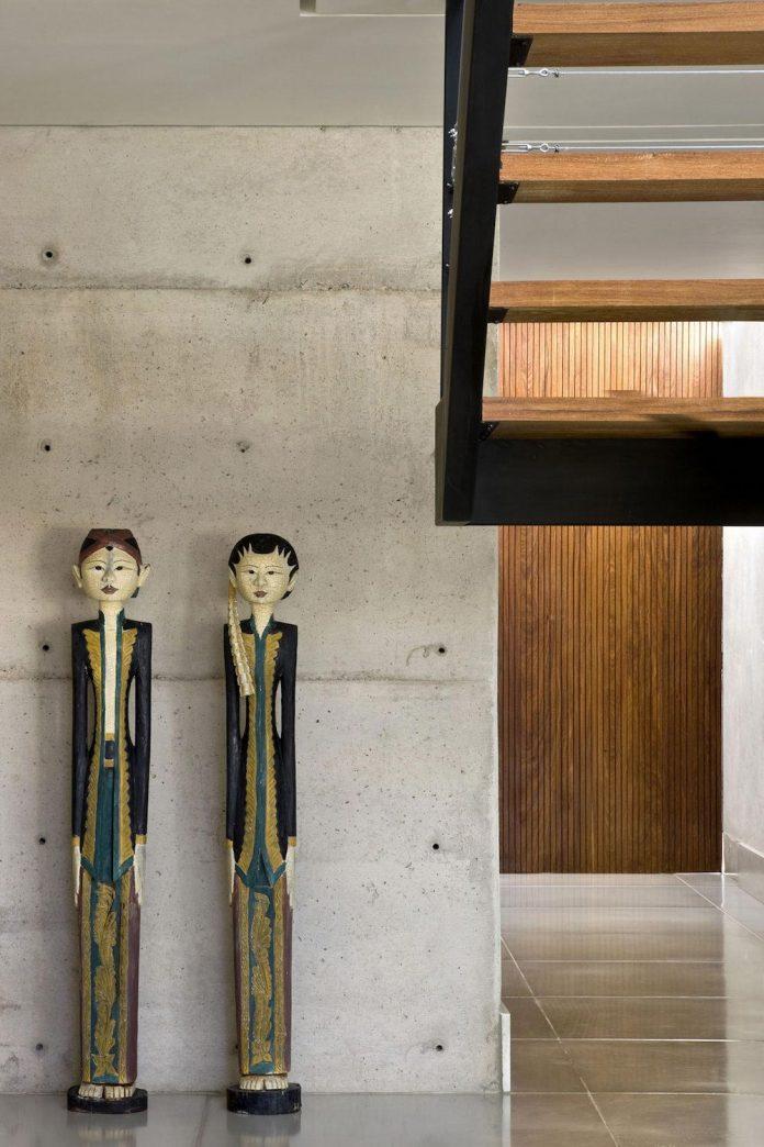 casa-jones-located-near-city-center-brasilia-provides-great-interaction-nature-05