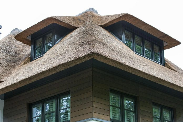 characteristic-villa-forests-around-naarden-netherlands-unique-eco-roof-02