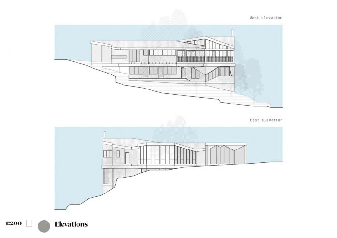 contemporary-chamfer-house-revisits-post-beam-dwelling-designed-1977-kevin-borland-24