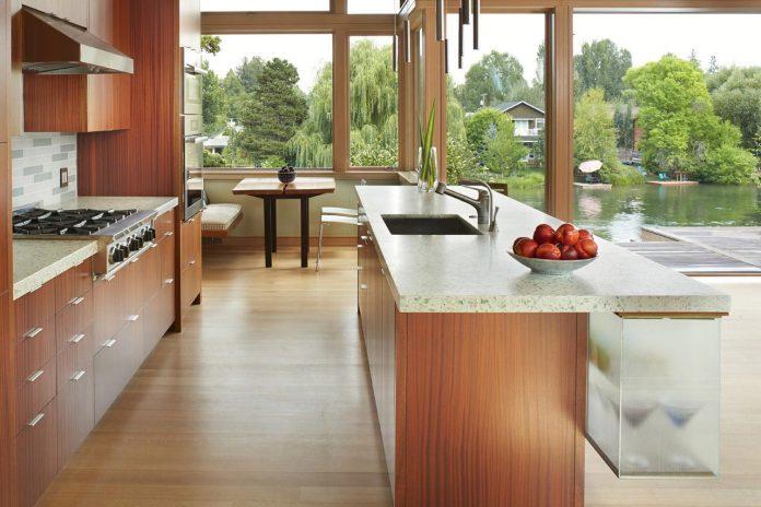 deschutes-house-located-urban-site-facing-deschutes-river-bend-oregon-11