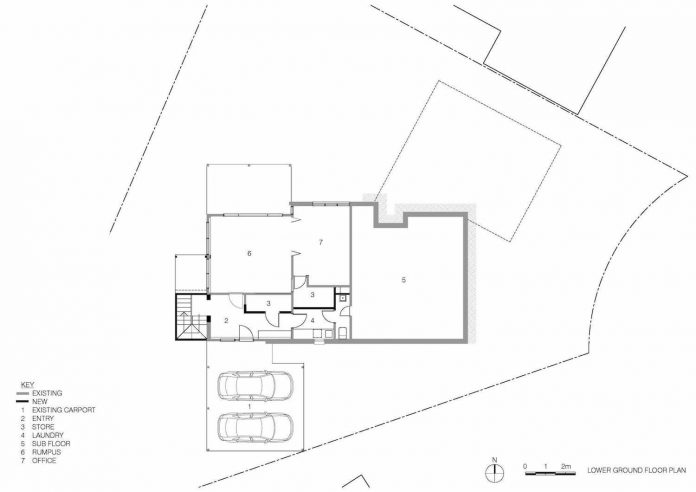 doncaster-house-renovation-1970s-brick-weatherboard-dwelling-large-triangular-site-21