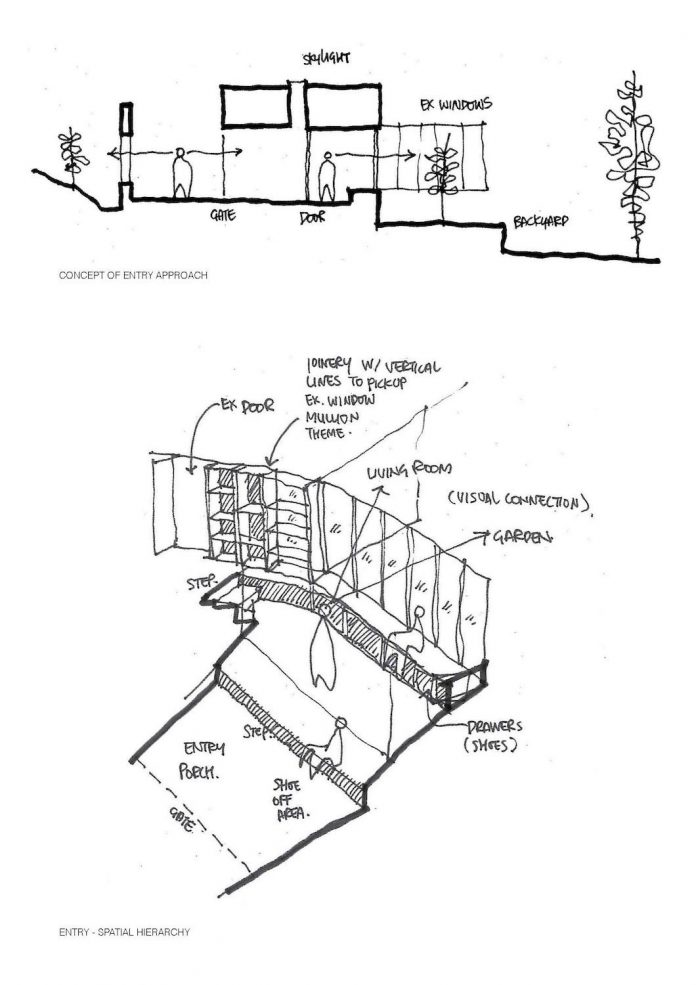 doncaster-house-renovation-1970s-brick-weatherboard-dwelling-large-triangular-site-22