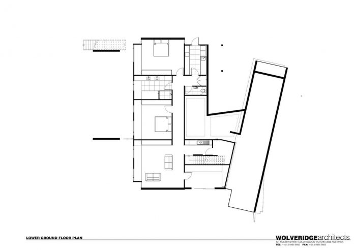 dwelling-4-bedrooms-features-central-courtyard-connecting-living-area-library-lounge-10