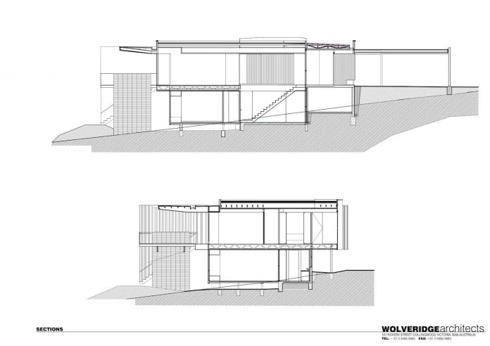 dwelling-4-bedrooms-features-central-courtyard-connecting-living-area-library-lounge-14
