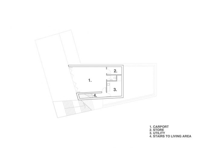 dwelling-maytree-simple-bold-sculptural-form-sits-foot-steep-escarpment-wicklow-hills-09