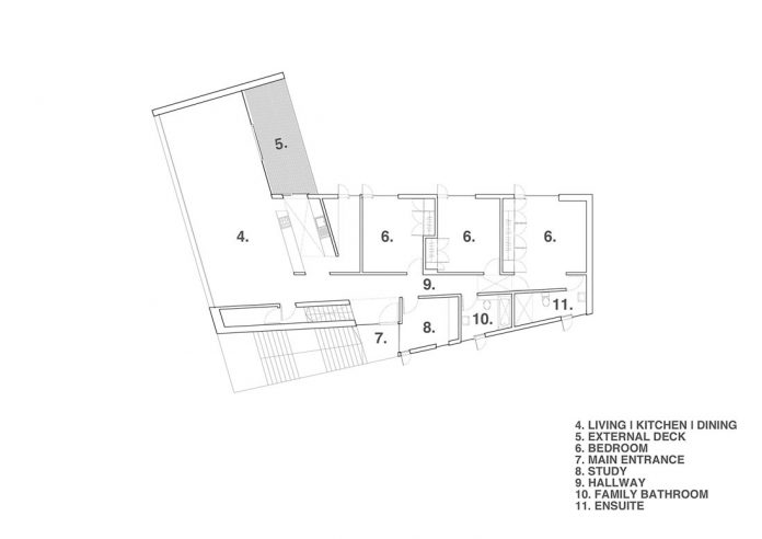 dwelling-maytree-simple-bold-sculptural-form-sits-foot-steep-escarpment-wicklow-hills-10