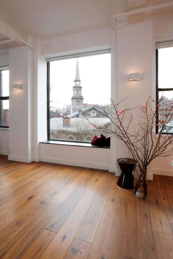 east-village-loft-occupies-wing-small-hospital-across-street-historic-st-marks-church-02