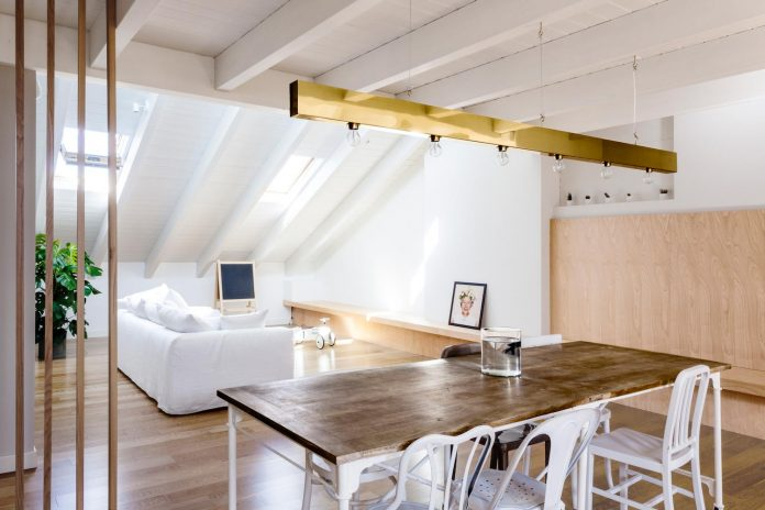 emme-elle-apartment-attic-becoming-extension-apartment-located-lower-floor-01