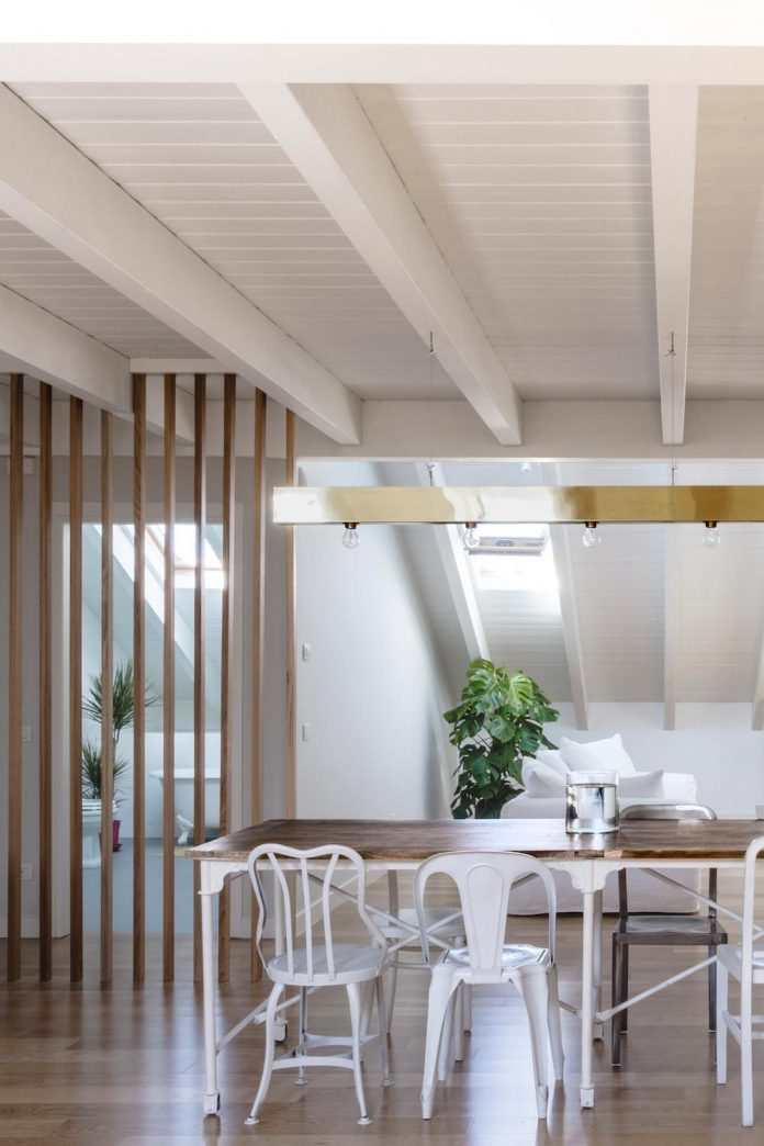 emme-elle-apartment-attic-becoming-extension-apartment-located-lower-floor-03