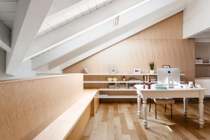 emme-elle-apartment-attic-becoming-extension-apartment-located-lower-floor-04