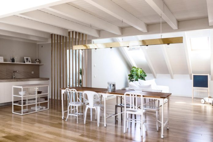 emme-elle-apartment-attic-becoming-extension-apartment-located-lower-floor-05