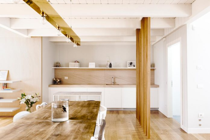 emme-elle-apartment-attic-becoming-extension-apartment-located-lower-floor-08